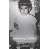 Surviving The Loss of My Child's Book Image