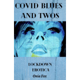 Covid Blues And Twos's Ebook Image