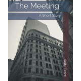 The Meeting's Book Image