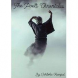 The Poets Chronicles's Ebook Image