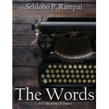 The Words's Ebook Image