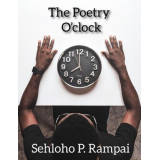 Poetry o'clock's Ebook Image