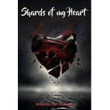 Shards of my heart's Ebook Image