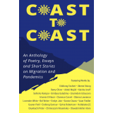 Coast to Coast's Ebook Image