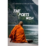 The Poets Wish's Ebook Image