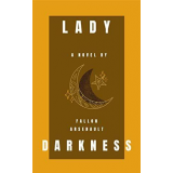 The Lady Darkness's Book Image