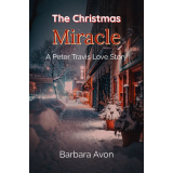 The Christmas Miracle's Ebook Image