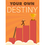 Your Own Destiny Ebook's Ebook Image