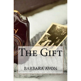 The Gift's Ebook Image