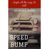 Speed Bump's Ebook Image