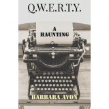 Qwerty's Ebook Image