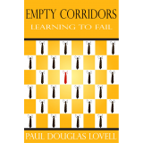 Empty Corridors Learning to Fail's Ebook Image