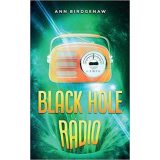 Black Hole Radio's Ebook Image