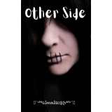 The Other Side's Ebook Image
