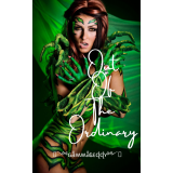 Out Of The Ordinary's Ebook Image