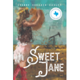 Sweet Jane's Ebook Image