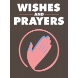 Wishes and Prayers Ebook's Ebook Image