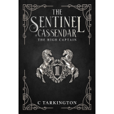The Sentinel of Cassendar: The High Captain's Book Image