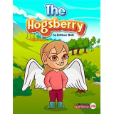 The Hogsberry's Book Image
