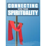 Connecting With Your Spirituality Ebook's Ebook Image