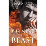 Burning for the Beast's Ebook Image