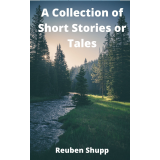 A Collection of Short Stories or Tales's Ebook Image