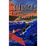 The Child of Fire and Earth's Ebook Image