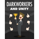 Darkworkers And Unity Ebook's Ebook Image