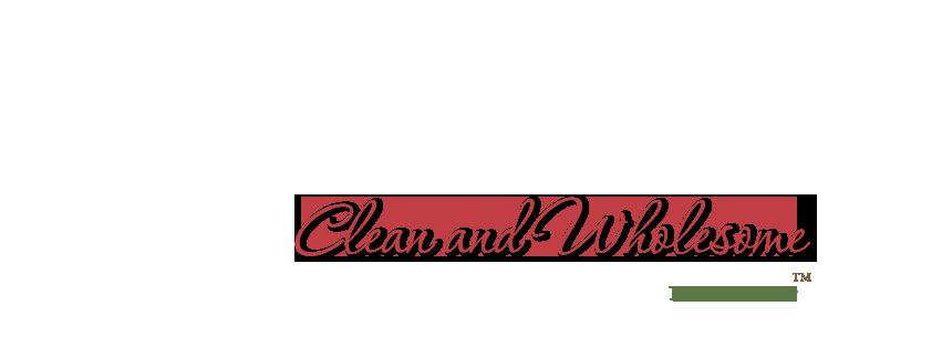 CleanandWholesomeRomance Publishing's Cover Image