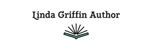 Linda Griffin's Cover Image