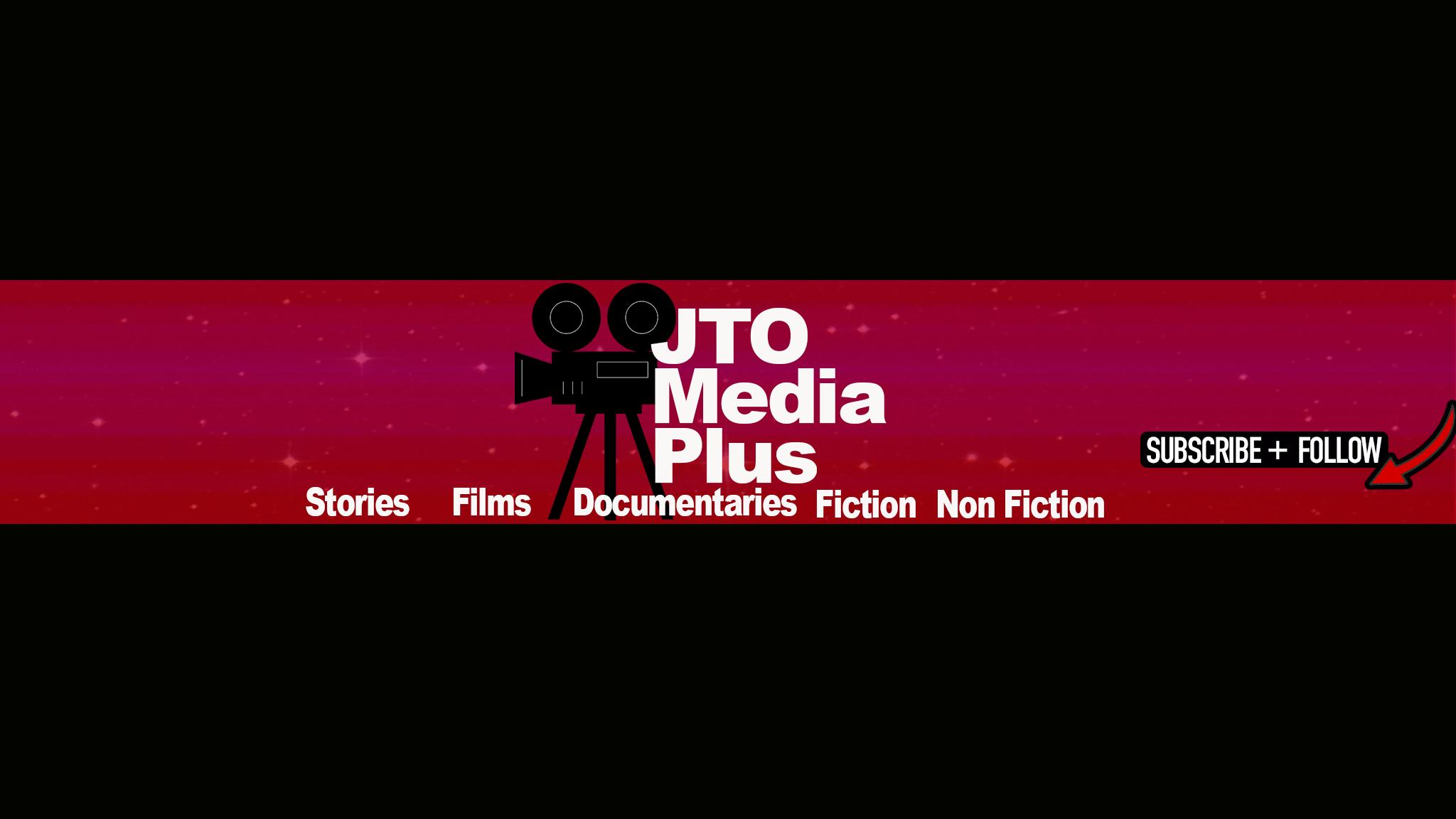 Members Cover Image