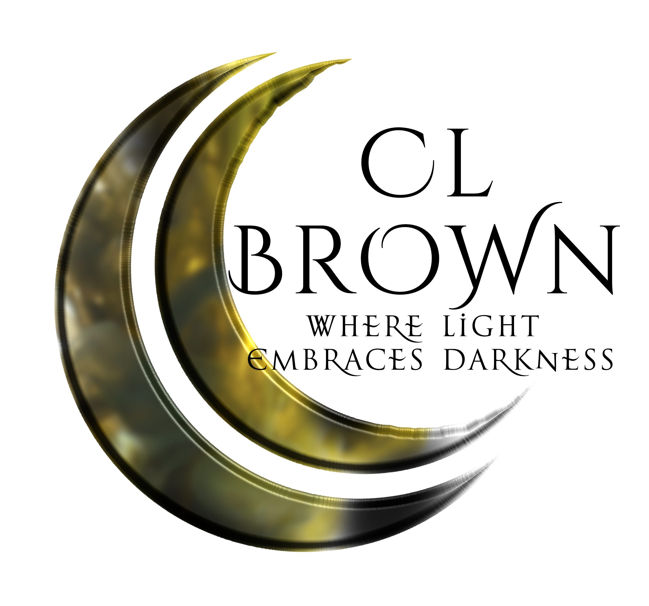 C. L. Brown's Cover Image