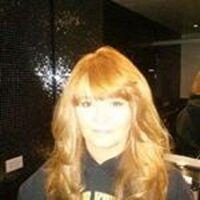 Lisa Simpson's Profile Image