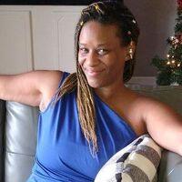 LaFrieda Smith's Profile Image