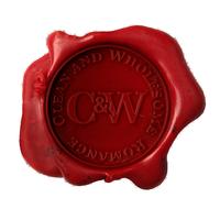 CleanandWholesomeRomance Publishing's Profile Image