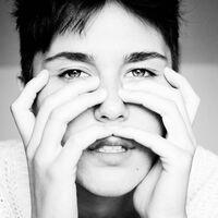 Onia Fox's Profile Image