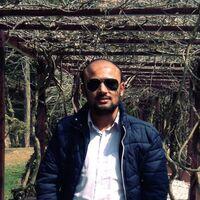 Aciis Khatiwada's Profile Image