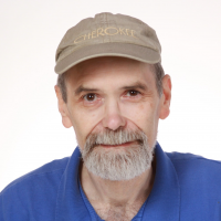 J. O. Quantaman's Profile Image