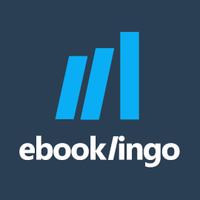 eBookLingo.com's Profile Image