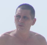 Lorenzo Marks's Profile Image