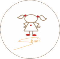 Shani Night's Profile Image