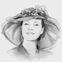 Erika M Szabo's Profile Image