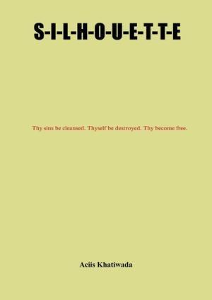 Silhouette's Book Image