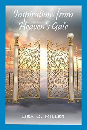 Inspirations from Heaven's Gate's Book Image