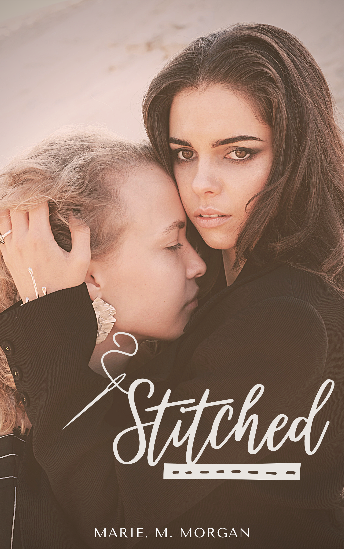 Stitched's Ebook Image