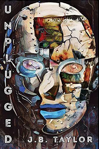 Unplugged (Unplugged Duology)'s Ebook Image
