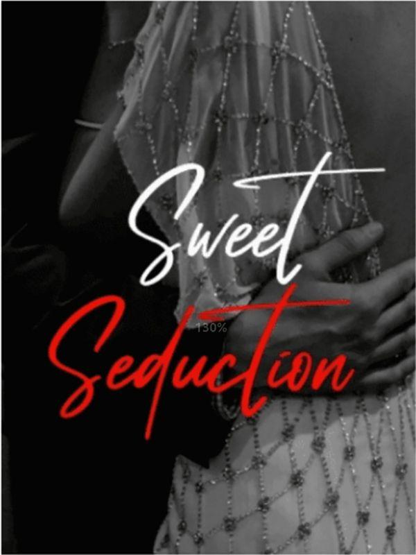 Sweet Seduction's Book Image
