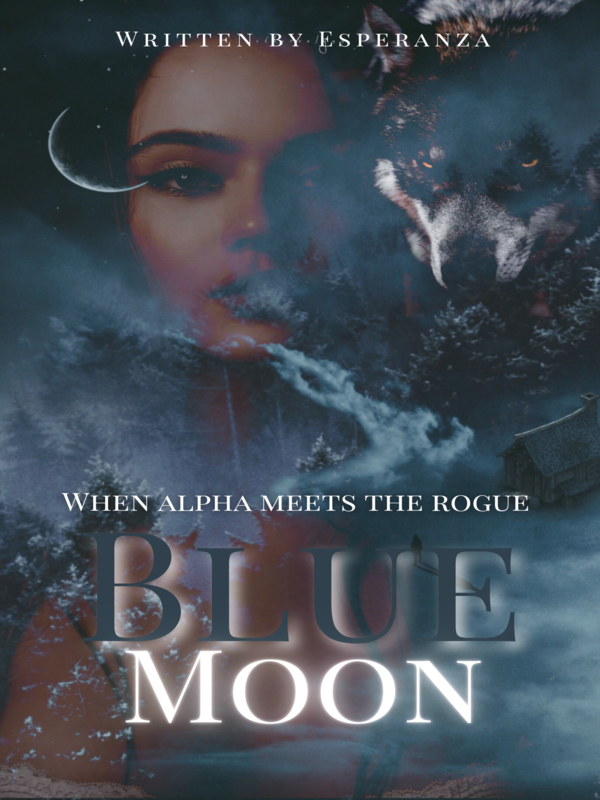 Blue Moon's Book Image