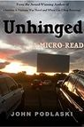 Unhinged's Book Image