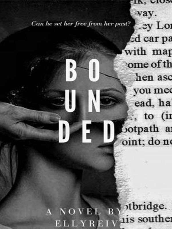 Bounded's Book Image